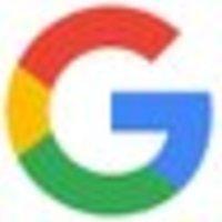 5321 google adsense