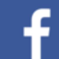 5328 facebook ads