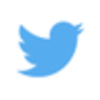 5329 twitter ads