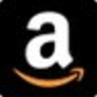 5384 amazon web services