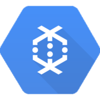 5436 google cloud dataflow