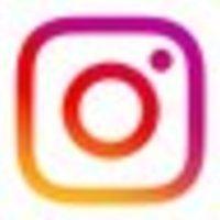 5516 instagram api