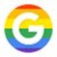 5521 google data studio