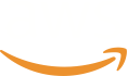 5598 aws cloudfront