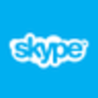 5617 skype for business