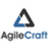 5976 agilecraft