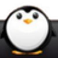6002 linux console
