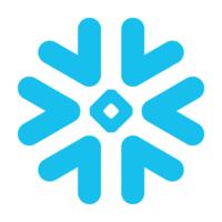 6061 snowflake