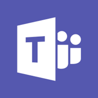 6128 microsoft teams