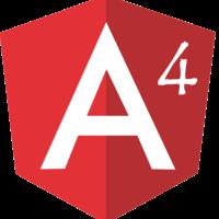 6866 angular 4