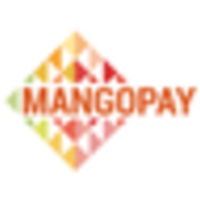 6935 mangopay