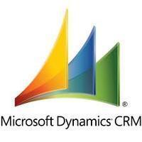 7089 dynamics crm