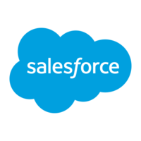 758 salesforce sales cloud