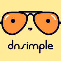 759 dnsimple