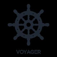 7840 laravel voyager