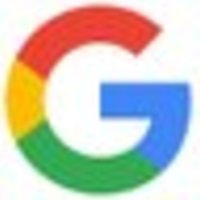 7910 google apps for business