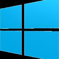 7942 microsoft windows
