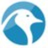 8584 linux kernel