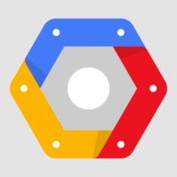 861 google app engine