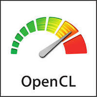8849 opencl