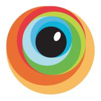 904 browserstack