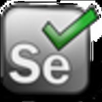 9364 selenium webdriver