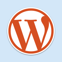 972 wordpress