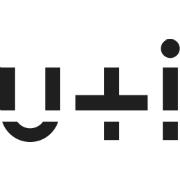 U + I