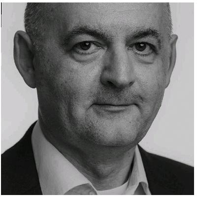 Maurizio Fantato