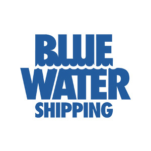 Blue Water Shipping