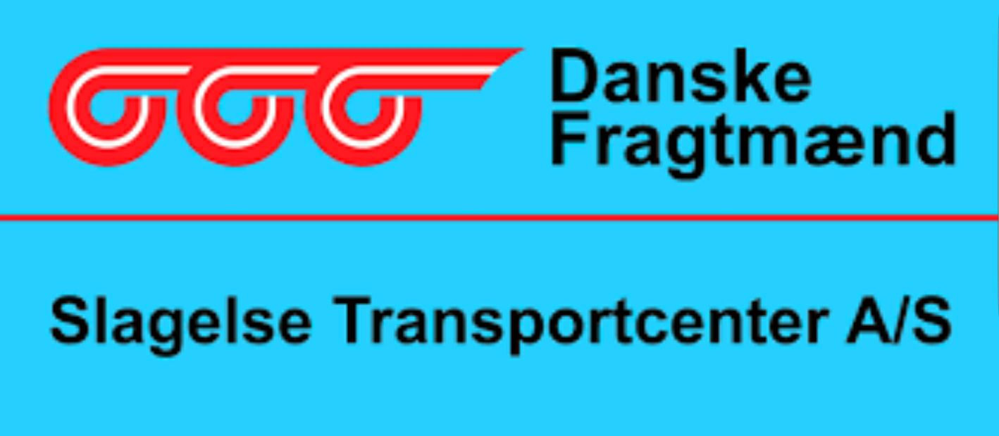Slagelse Transportcenter A/S
