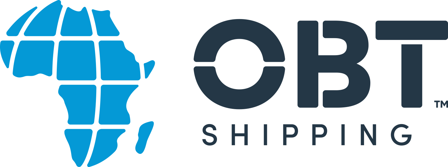 OBT Shipping ApS
