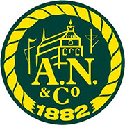 Anders Nielsen & Co/ANCOTRANS