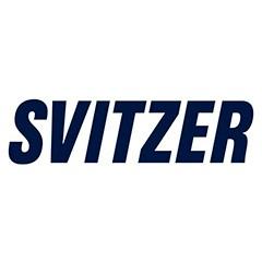 Towage Master- Svitzer