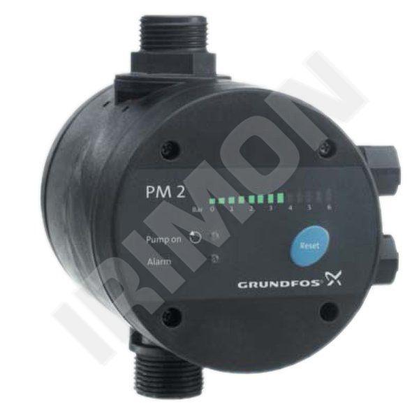 Grundfos PM2 GRUNDFOS PM-2