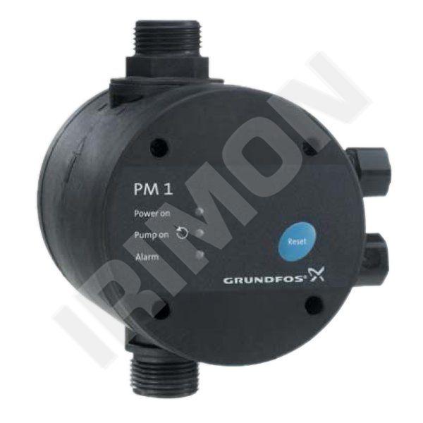 Grundfos PM1 GRUNDFOS PM-1