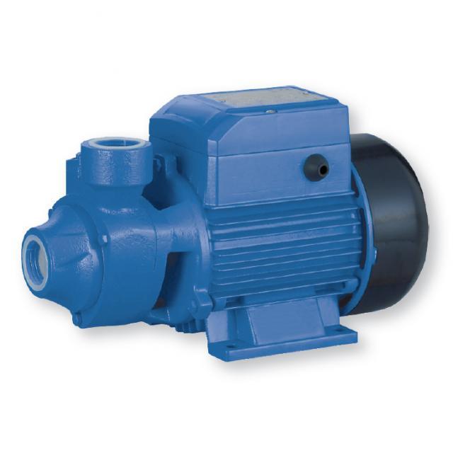 BLUE LINE PTM 80-1 objemové čerpadlo 230V, 0,3m kabel (PKM 80-1)