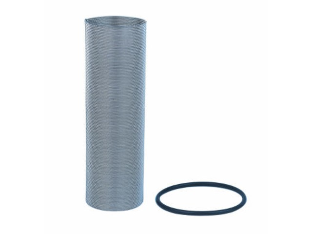 """Honeywell Náhradní vložka pro filtry FF06 a FK06 3/4""""-5/4"""""""
