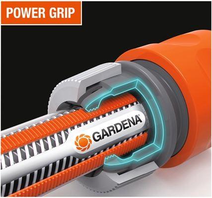 """Gardena Hadice Premium SuperFLEX 1/2"""" - 20m"""