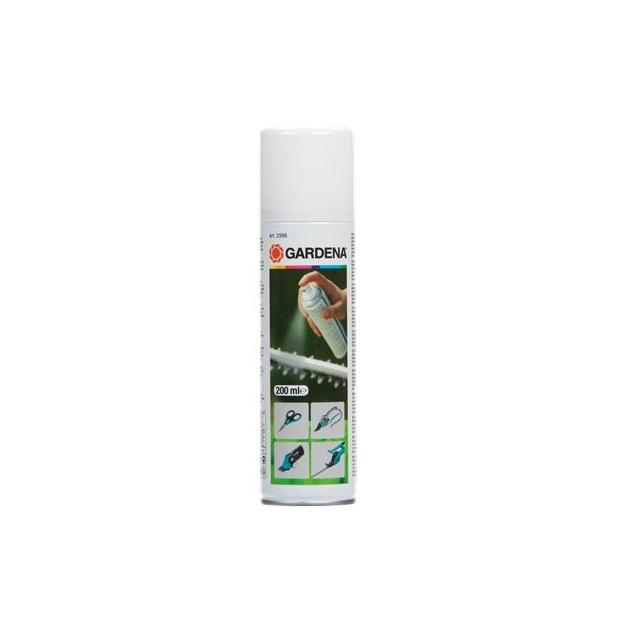 Gardena Ošetřující spray 200 ml