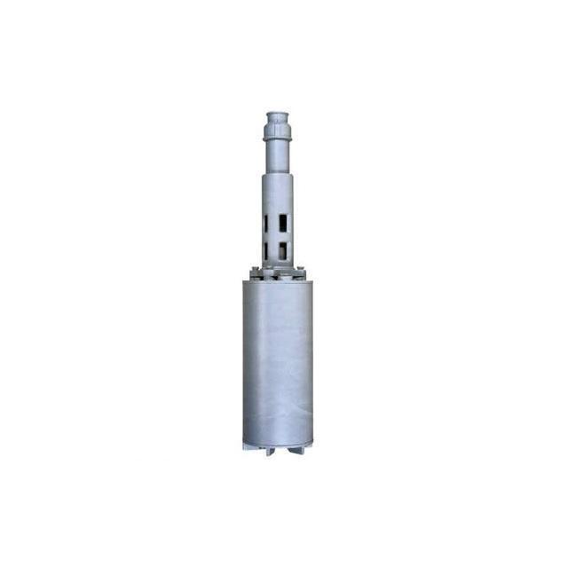 EVGU-25-6-GU 1 1/4 SIGMONA 400V 25m kabel