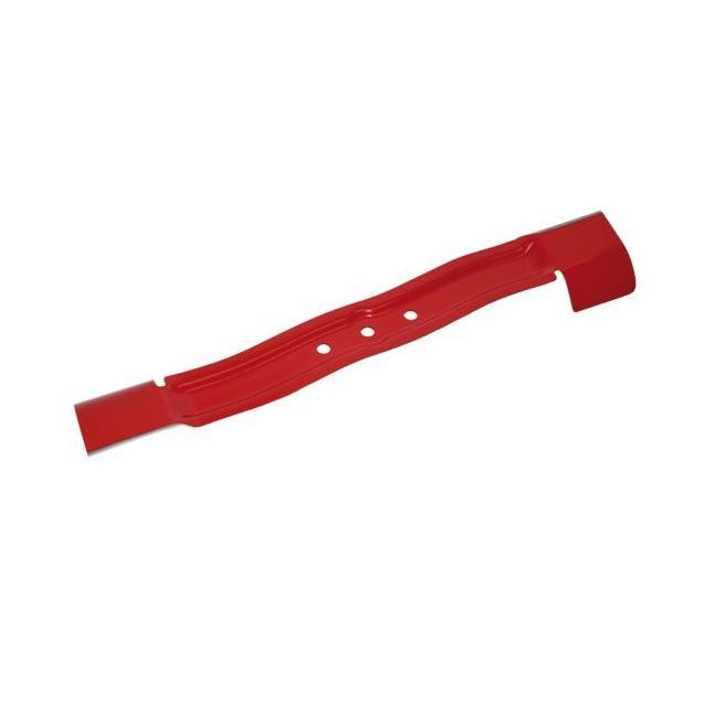 Gardena Náhradní nůž k elektrické sekačce 37 E PowerMax (4075)