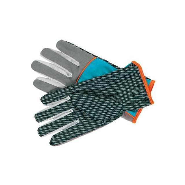 Gardena Zahradní rukavice, velikost 7