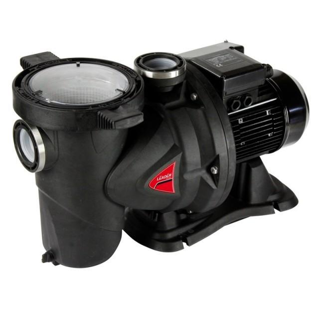 Dab Pumps SPP 200 M, 230V