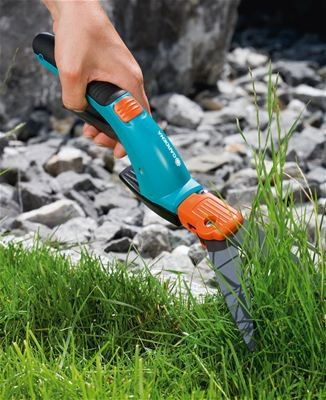Gardena Nůžky na trávu Classic