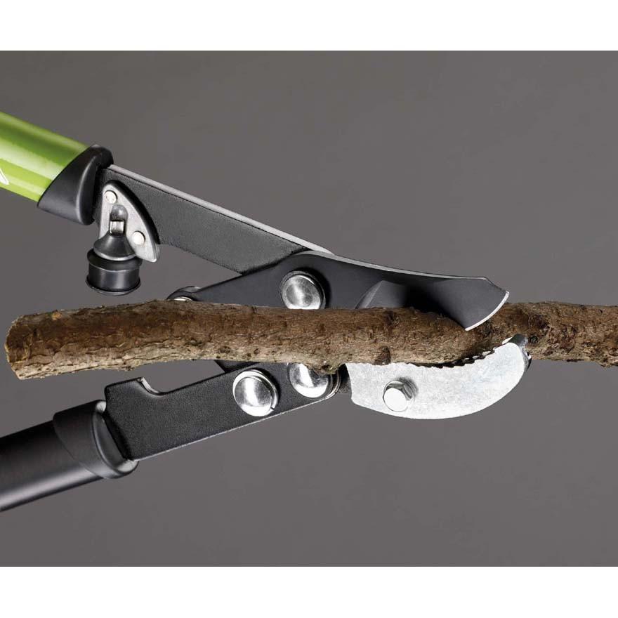 Verdemax Nůžky na větve Verdemax 4174