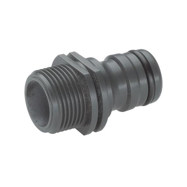 """Gardena Přípojka univerzální 26,5 mm (G 3/4"""")"""