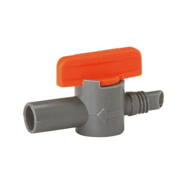 Gardena Regulační ventil (5ks)