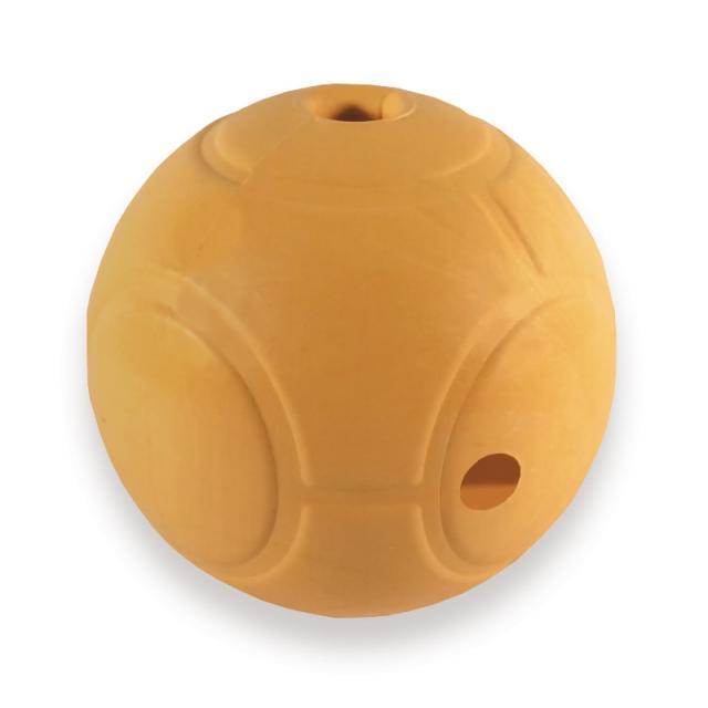 Tecnoplastic Závaží plováku SHELL - univerzální