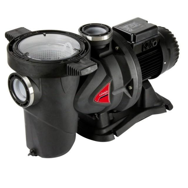 Dab Pumps SPP 100 M, 230V